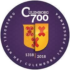 logo cborg 700