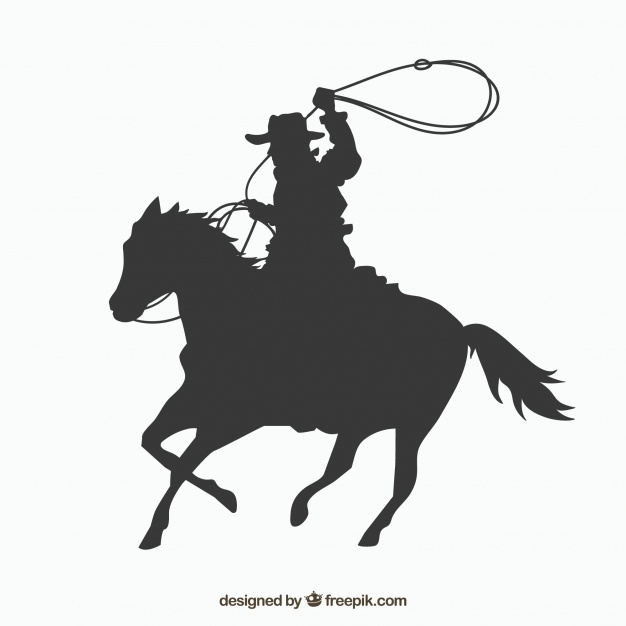 Cowboy- en indianenfeest 30 aug. 2020